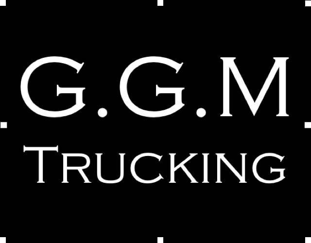 GGM Trucking