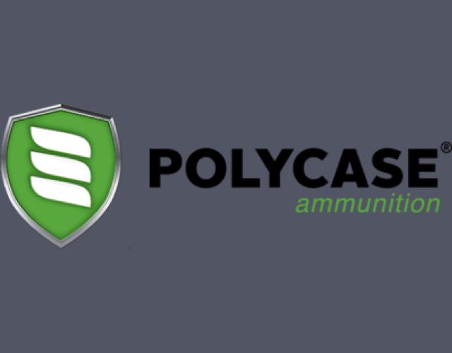 Polycase Ammo