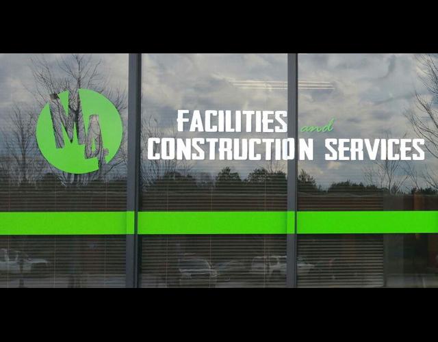 M4 Construction