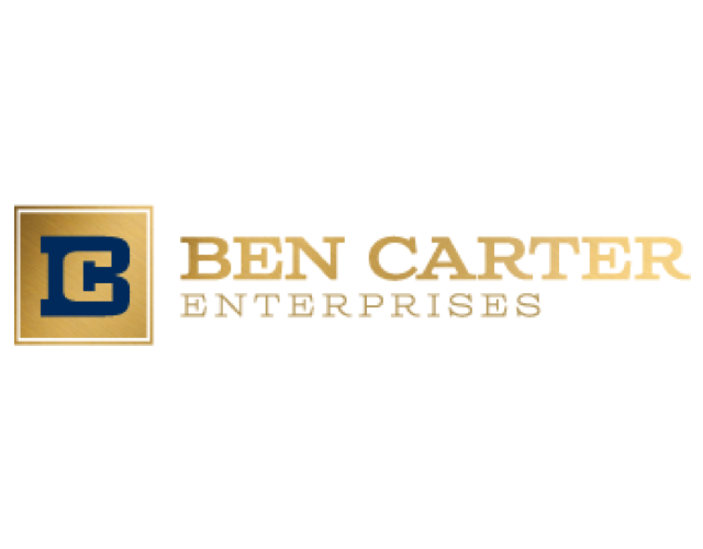 Ben Carter Enterprises