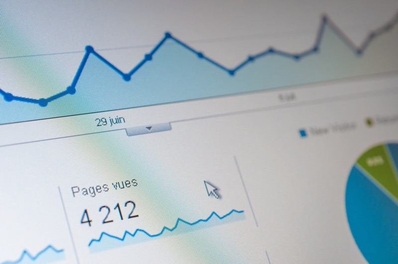 Websites effect commercial insurance rates